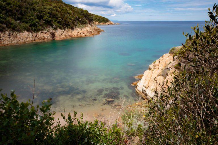 Isola d Elba: la Guida Completa per una vacanza tra mare e relax