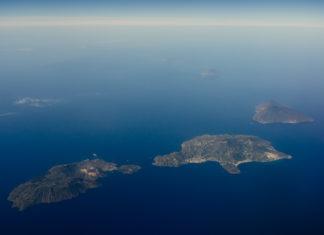 Isole-Italiane