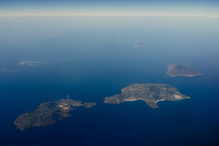 Isole Italiane: le più belle mete per una vacanza al mare