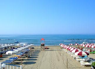 Mare-Toscana