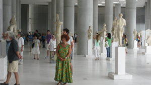 Museo-Acropoli-di-atene