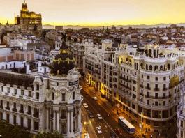 Visitare-Madrid