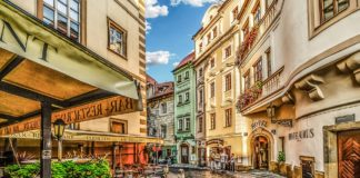 Visitare-Praga