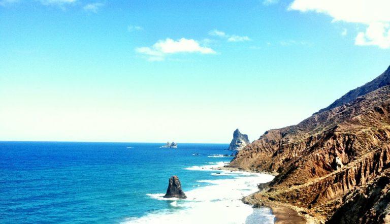 Isole Canarie: una fra le migliori scelte per le vacanze e per trasferirsi