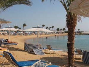 Hotel-Mar-Rosso