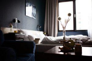 Hotel-Paestum