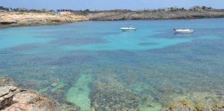 Isole-Pelagie