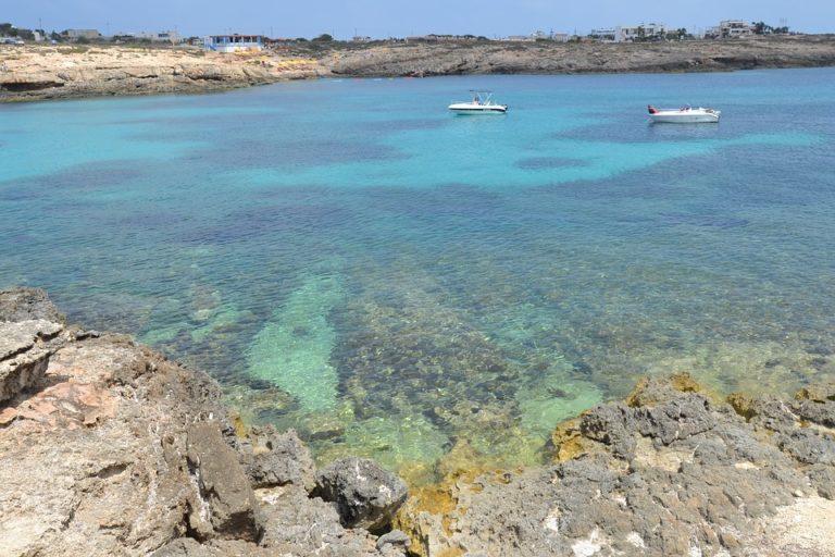Isole Pelagie: la Guida Completa per una vacanza da sogno