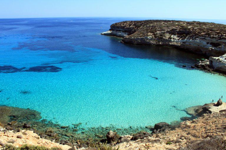 Vacanze a Lampedusa: Guida Completa e consigli di viaggio