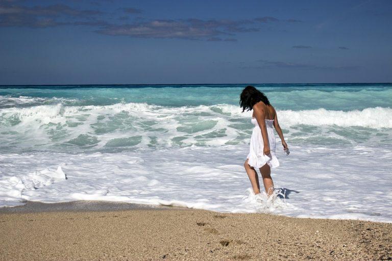 Vacanze a settembre al mare: dove andare in vacanza a settembre