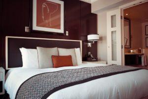 Hotel-Vieste