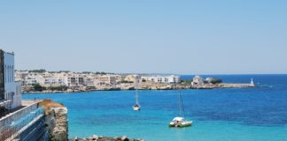 Vacanze-in-Puglia
