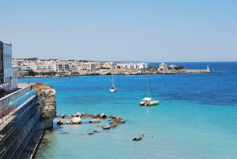 Vacanze in Puglia: la Guida Completa per un'estate da favola!