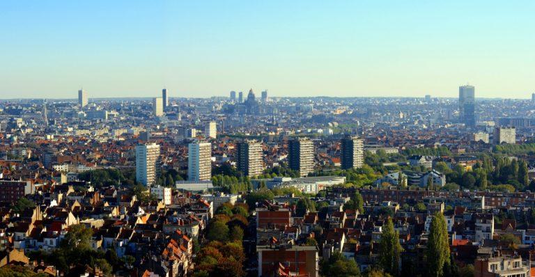 Bruxelles: la guida completa alla Capitale d'Europa