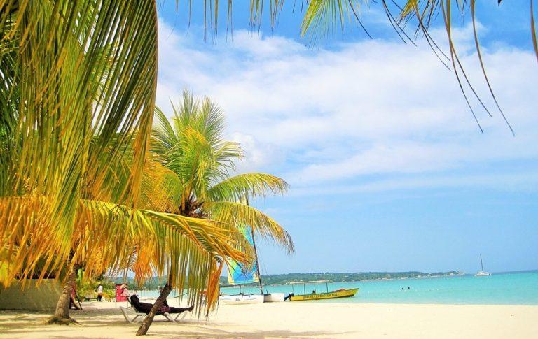 Vacanze in Giamaica: la Guida Completa per un viaggio da sogno