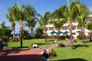 Hotel-Giamaica