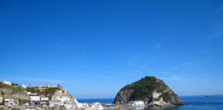 ischia-vacanza-settimana