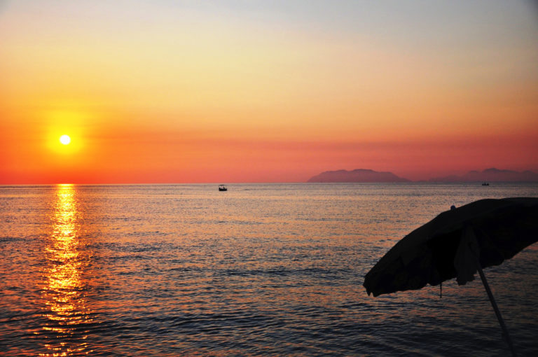 Vacanze alle Isole Eolie: La guida completa e alcuni consigli di viaggio