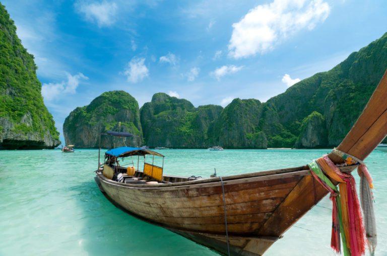Phuket: la Guida Completa alla perla delle Andamane