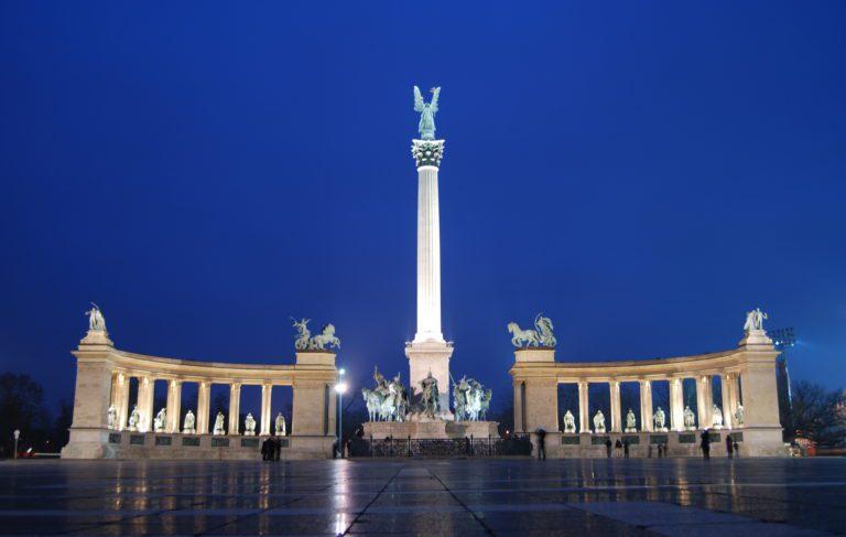 Cosa vedere a Budapest: 7 cose da non perdere assolutamente