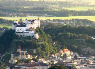 Cosa-vedere-a-salisburgo