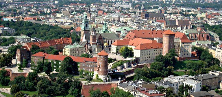 Cracovia: la Guida Completa alla Firenze del Nord