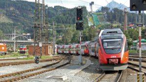 Mercatini-Innsbruck-Come-Arrivare