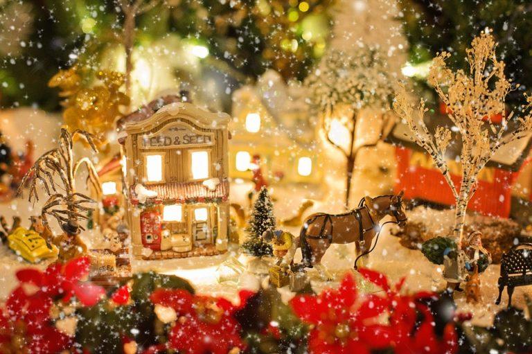 Mercatini di Natale ad Innsbruck: la Guida Completa