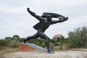 Parco-delle-statue
