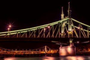 Ponte-della-libertà