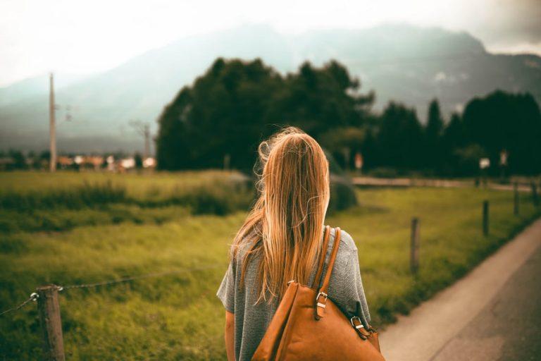 Assicurazione sanitaria estero: come viaggiare rilassati e in assoluta tranquillità