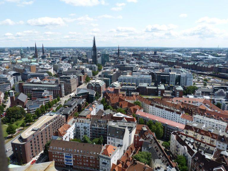 Amburgo: la Guida Completa alla città preferita dai giovani tedeschi
