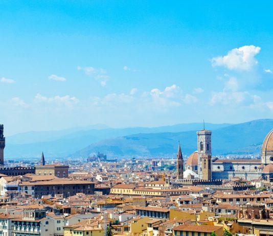 Città-italiane-da-visitare