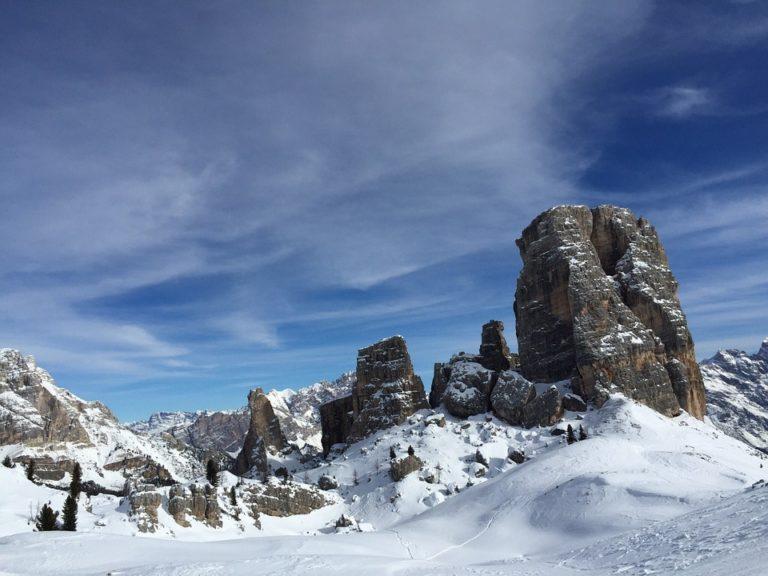 Cortina d Ampezzo: Guida completa per un soggiorno perfetto
