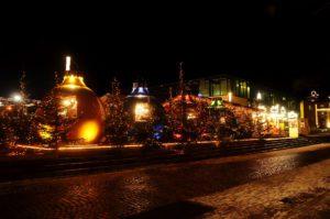 Mercatini-di-Natale-Merano