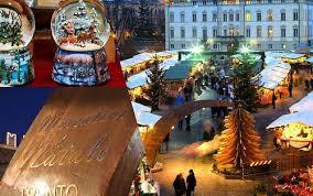 Mercatini-di-Natale-Trento