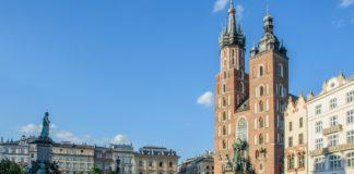 Città-europee-da-visitare