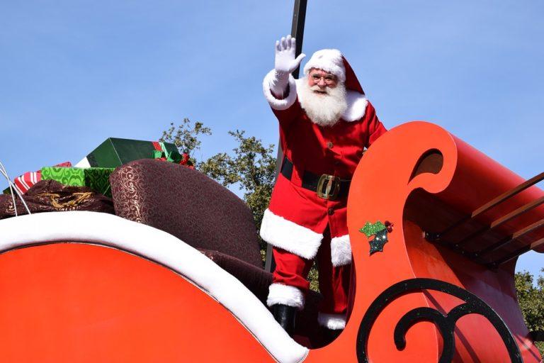 Villaggio di Babbo Natale in Italia? Ce ne sono tanti: ecco i migliori 4