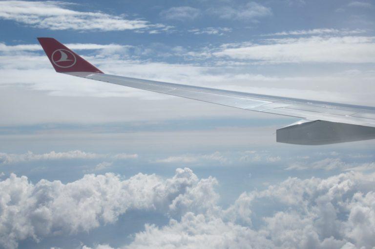 Viaggiare low cost: tutti i trucchi per viaggiare spendendo poco