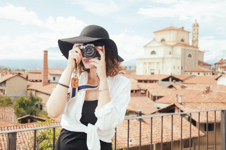 Guide Turistiche 2019: le 3 città d'arte italiane da vedere assolutamente