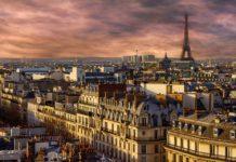 Più-belle-città-da-visitare