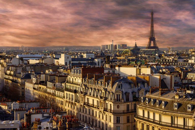 Le più belle città da visitare nel 2019