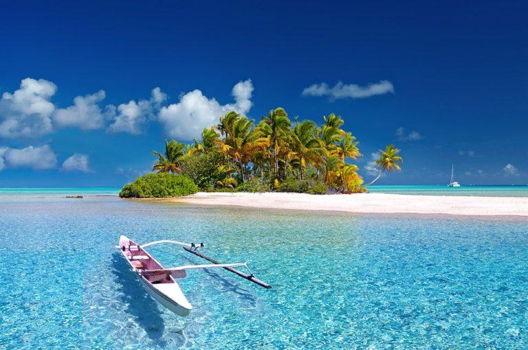Idee per viaggiare nel 2018: le destinazioni da non perdere!