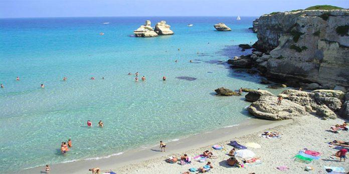 Vacanze in Salento, 3 cose da vedere assolutamente