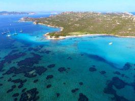 Vacanze in Sardegna, cosa vedere?
