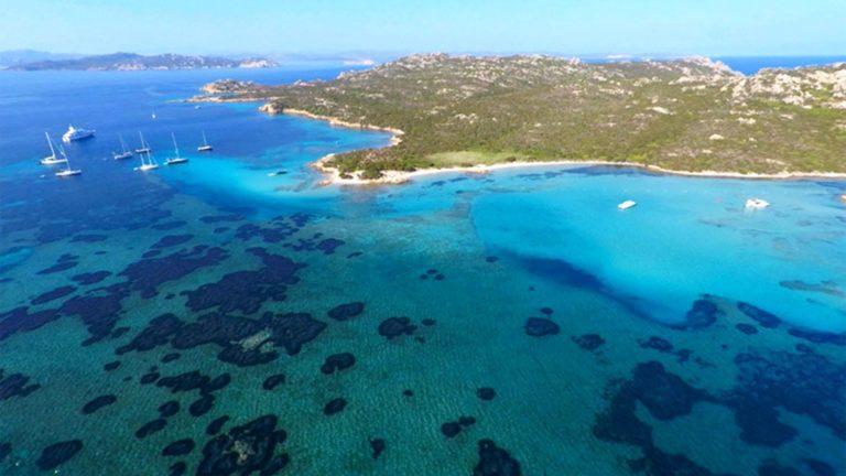 Vacanze in Sardegna: Cosa vedere durante una vacanza sull'isola
