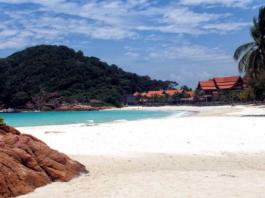 Malesia, il Sudest asiatico da scoprire