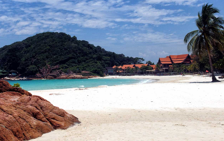 Malesia: il sudest asiatico da scoprire