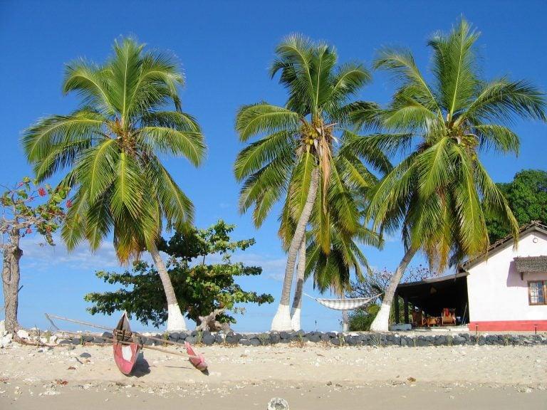 Madagascar: cosa vedere e quando andare