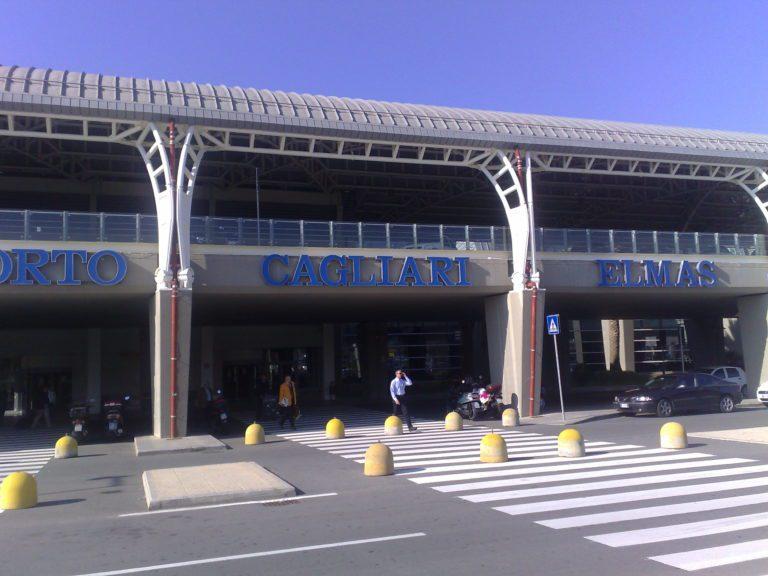 Noleggio Auto Aeroporto Cagliari: organizzare la vacanza in Sardegna